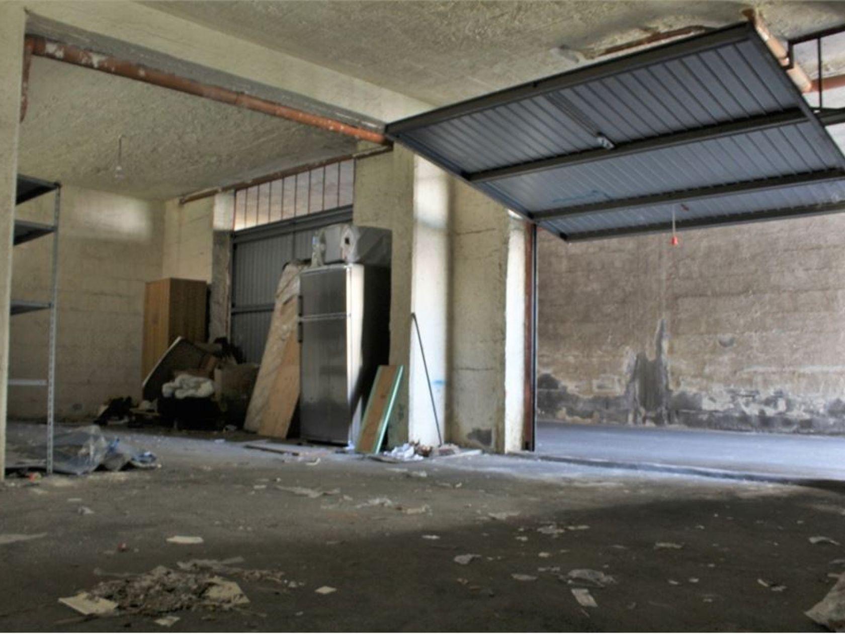 Appartamento Acireale, CT Vendita - Foto 32