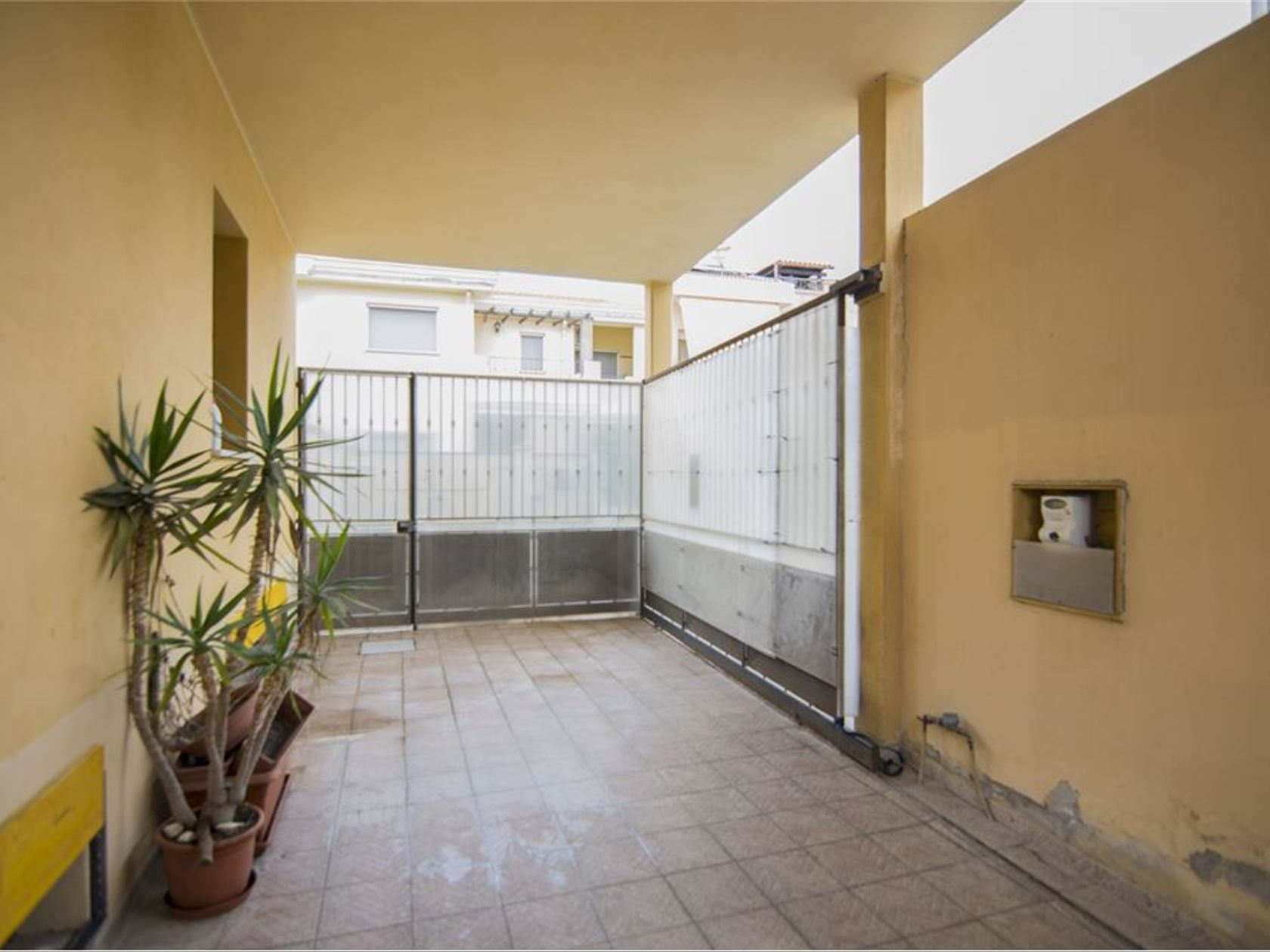 Casa Indipendente Quartucciu, CA Vendita - Foto 38