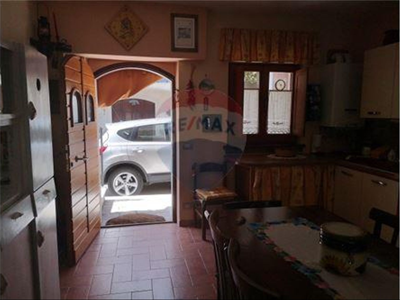 Appartamento Civitella Alfedena, AQ Vendita - Foto 21
