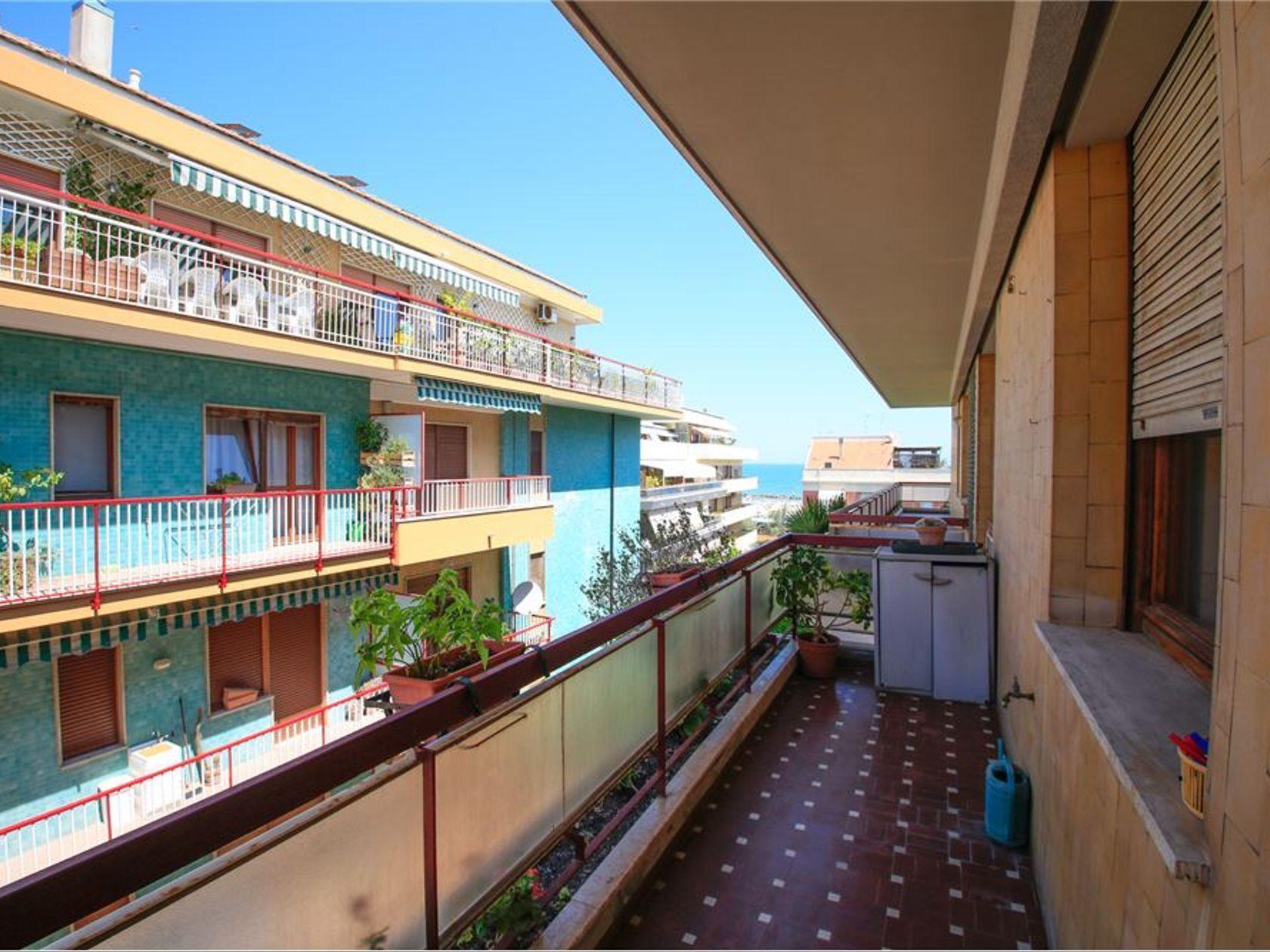 Appartamento Centro, Pescara, PE Vendita - Foto 12