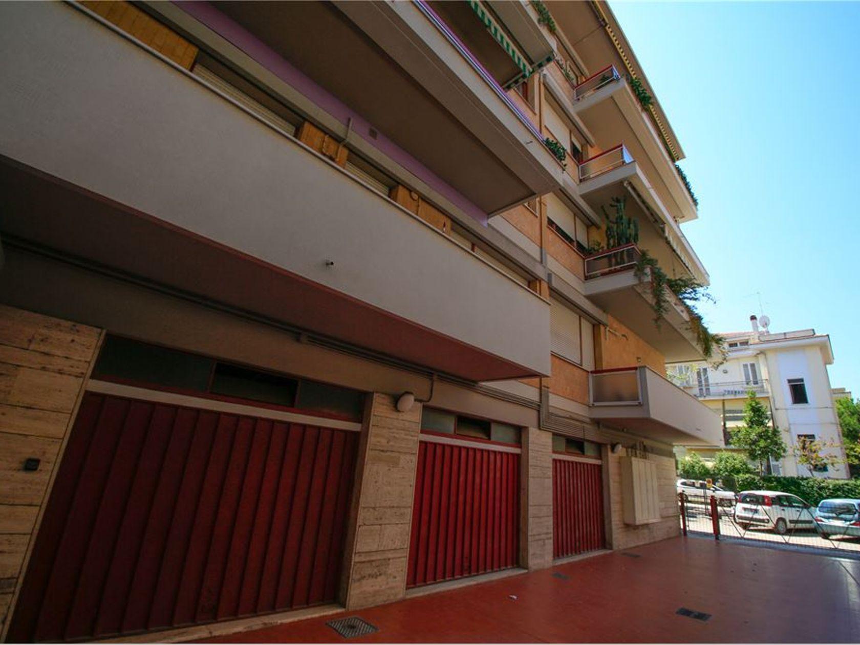 Appartamento Centro, Pescara, PE Vendita - Foto 19