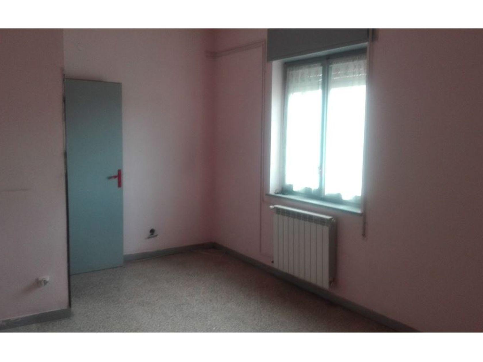 Appartamento Santa Maria, Catanzaro, CZ Vendita - Foto 13