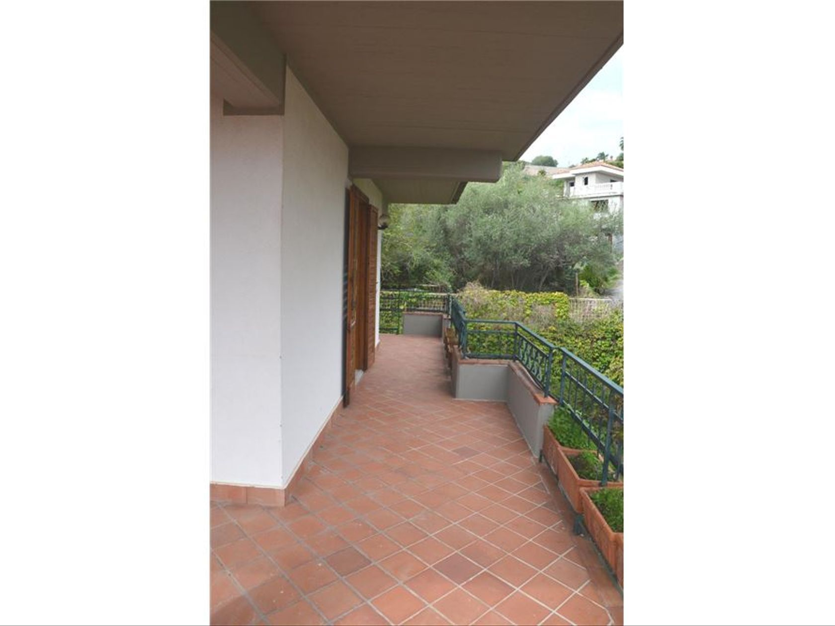 Villa a schiera Aci Catena, CT Vendita - Foto 13
