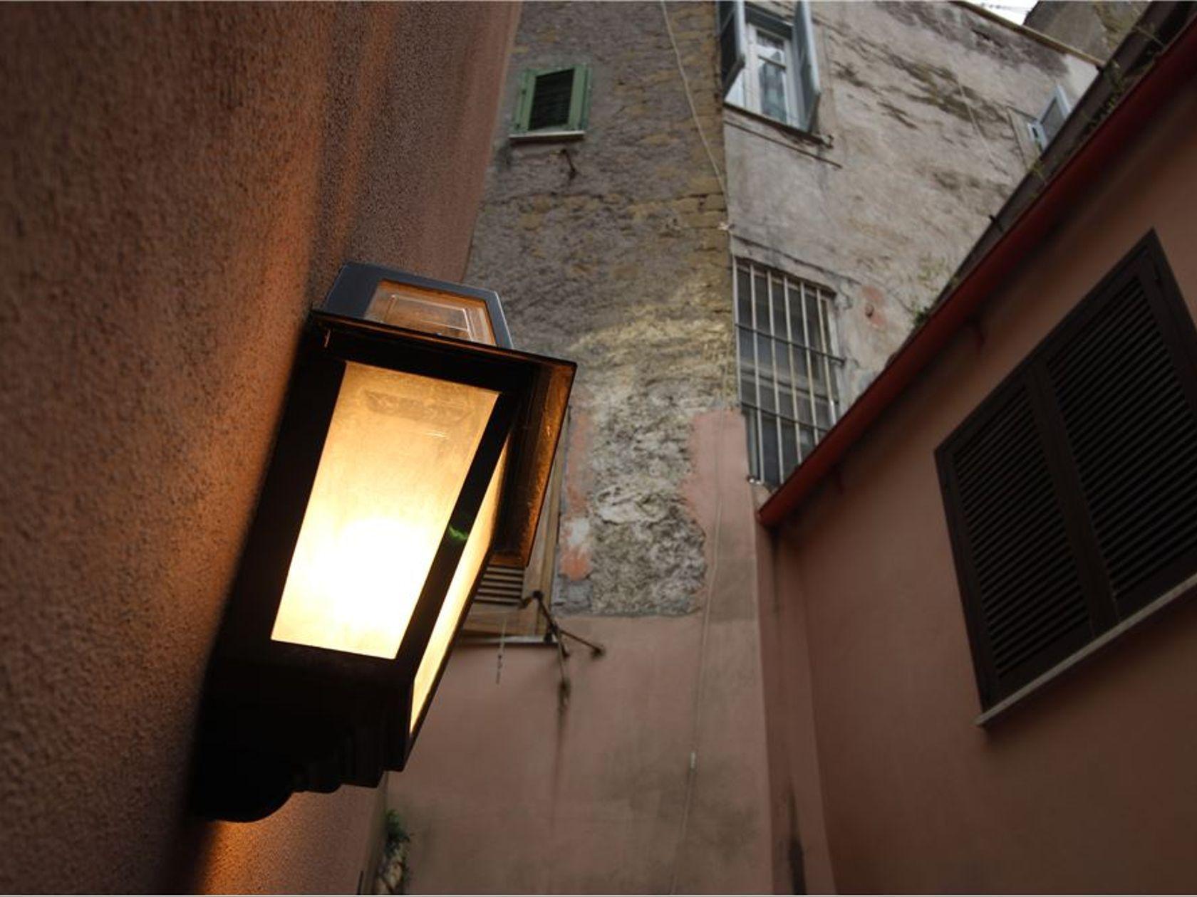 Appartamento Tivoli, RM Vendita - Foto 15