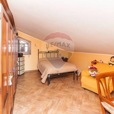 Villa singola Nicolosi, CT Vendita - Foto 5