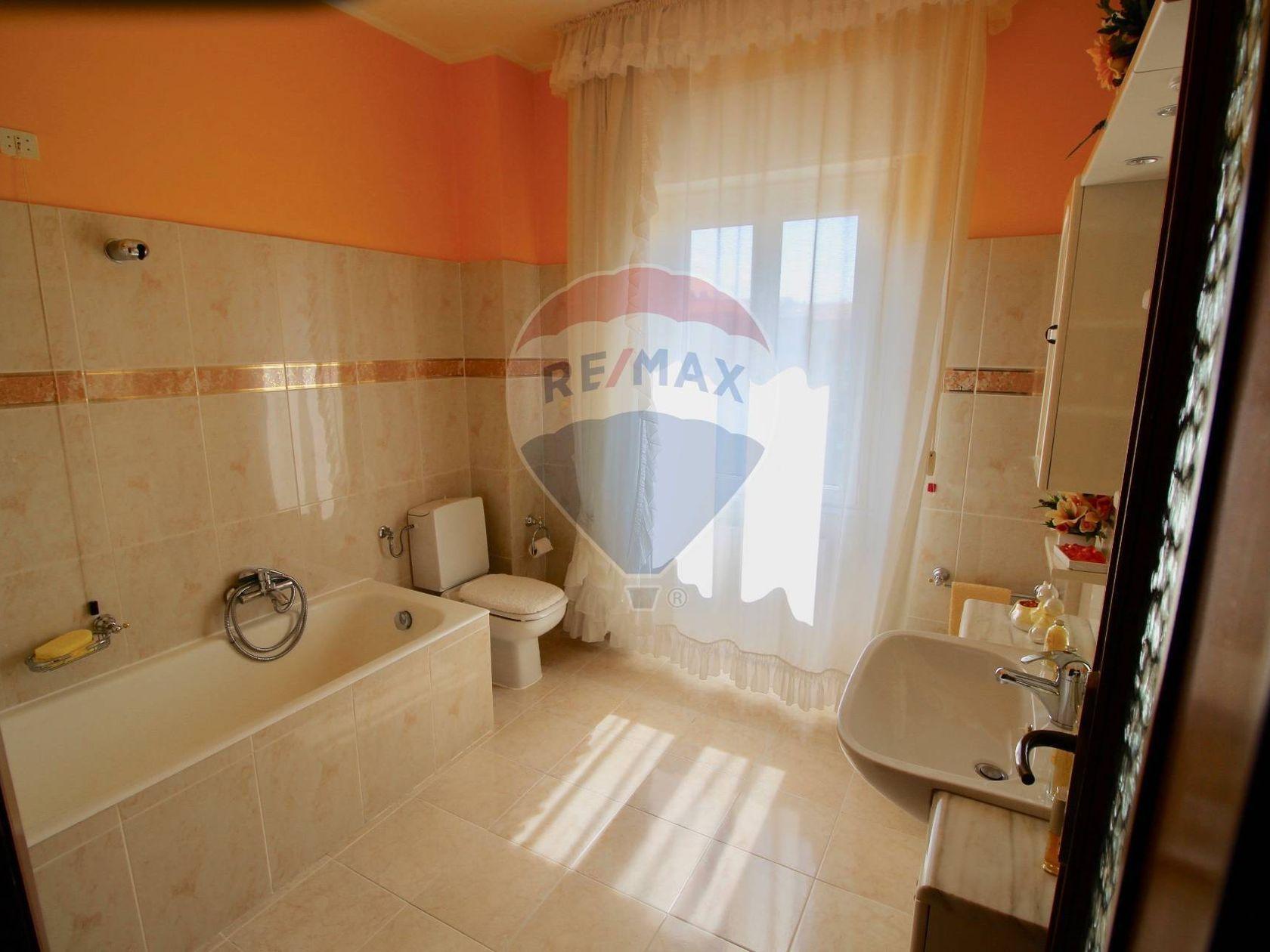 Appartamento Ss-monte Rosello Basso, Sassari, SS Vendita - Foto 13