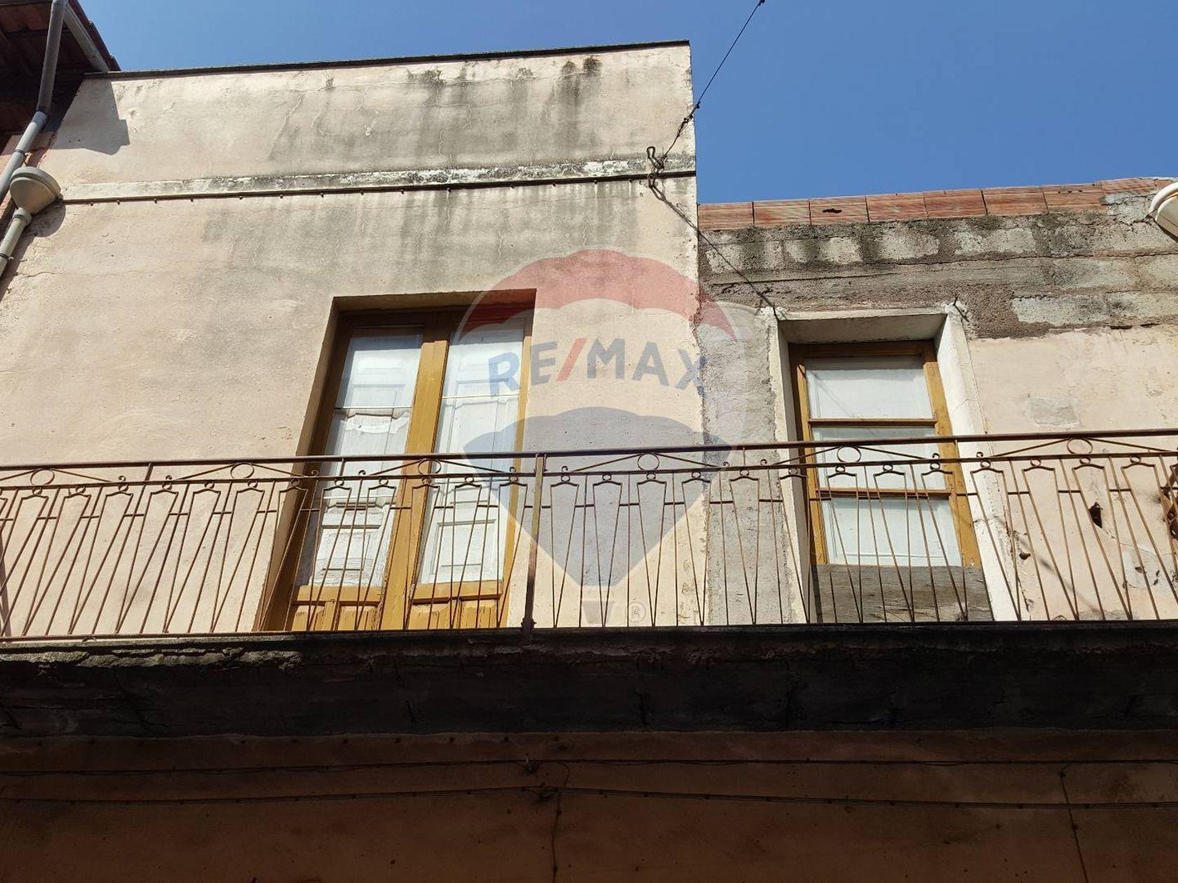 Appartamento Biancavilla, CT Vendita - Foto 3