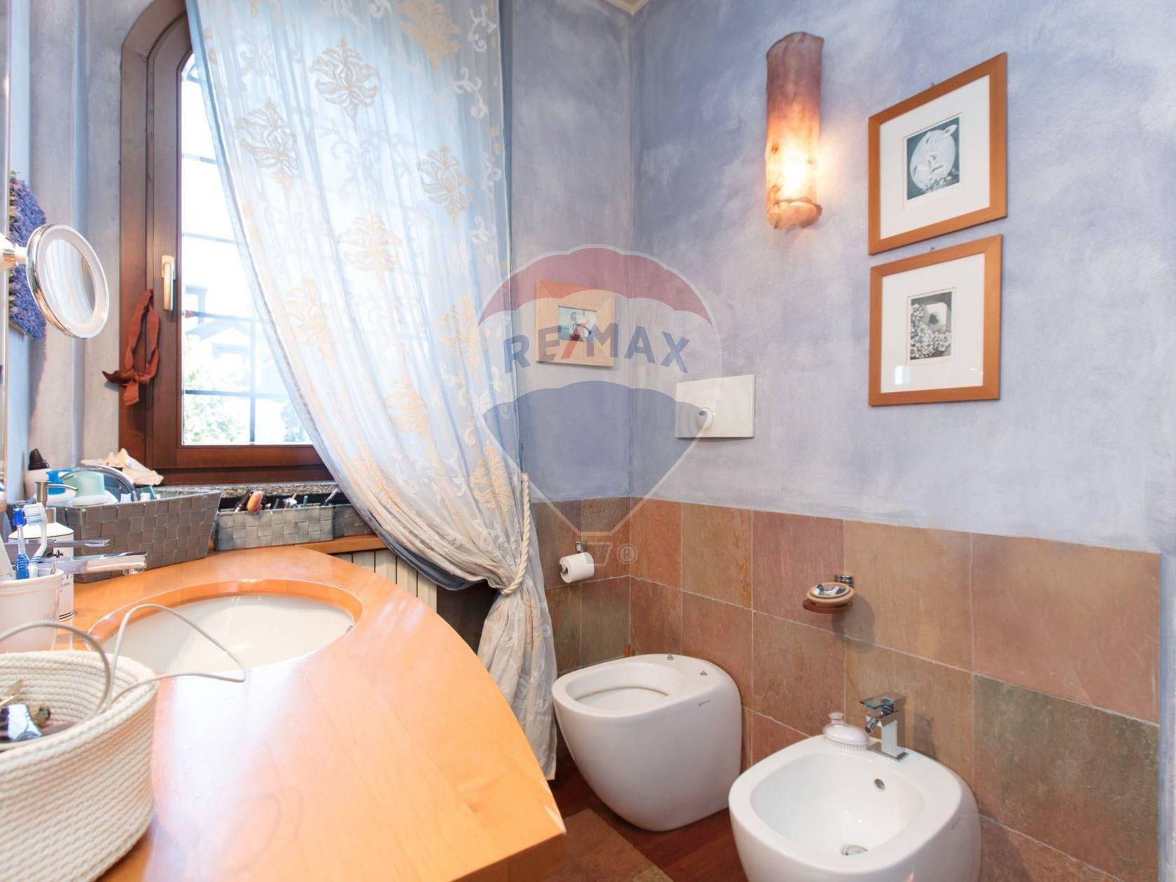 Villa singola Parabiago, MI Vendita - Foto 26