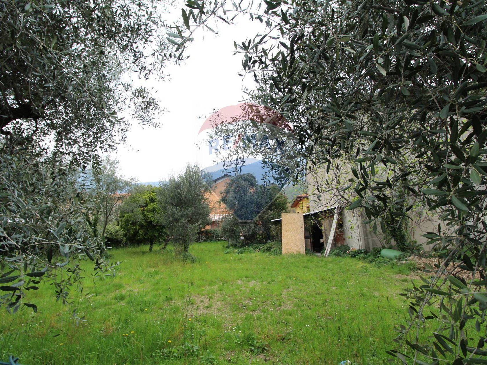 Locale Commerciale Toscolano-Maderno, BS Vendita - Foto 13
