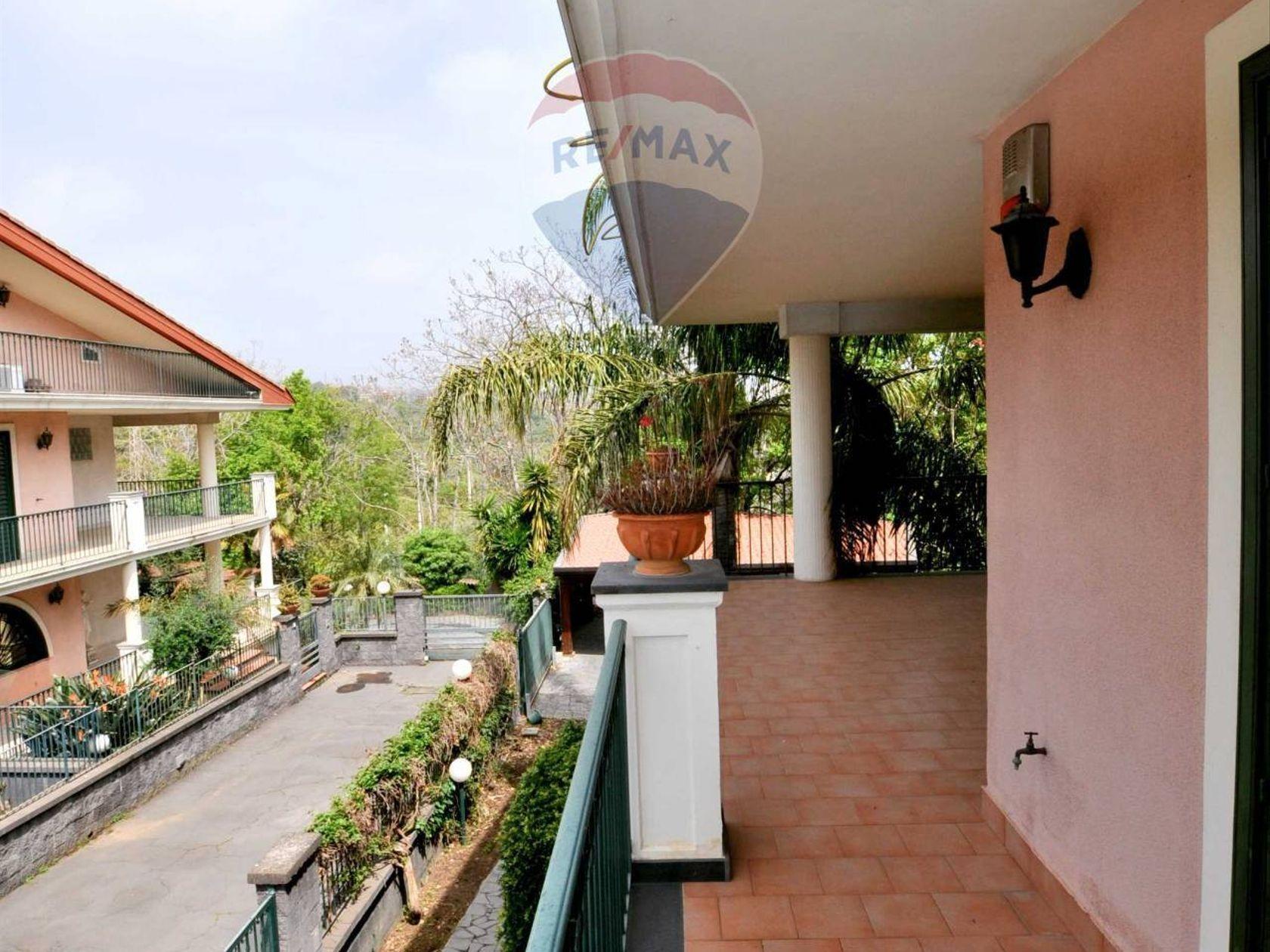Villa o villino Aci Catena, CT Vendita - Foto 22