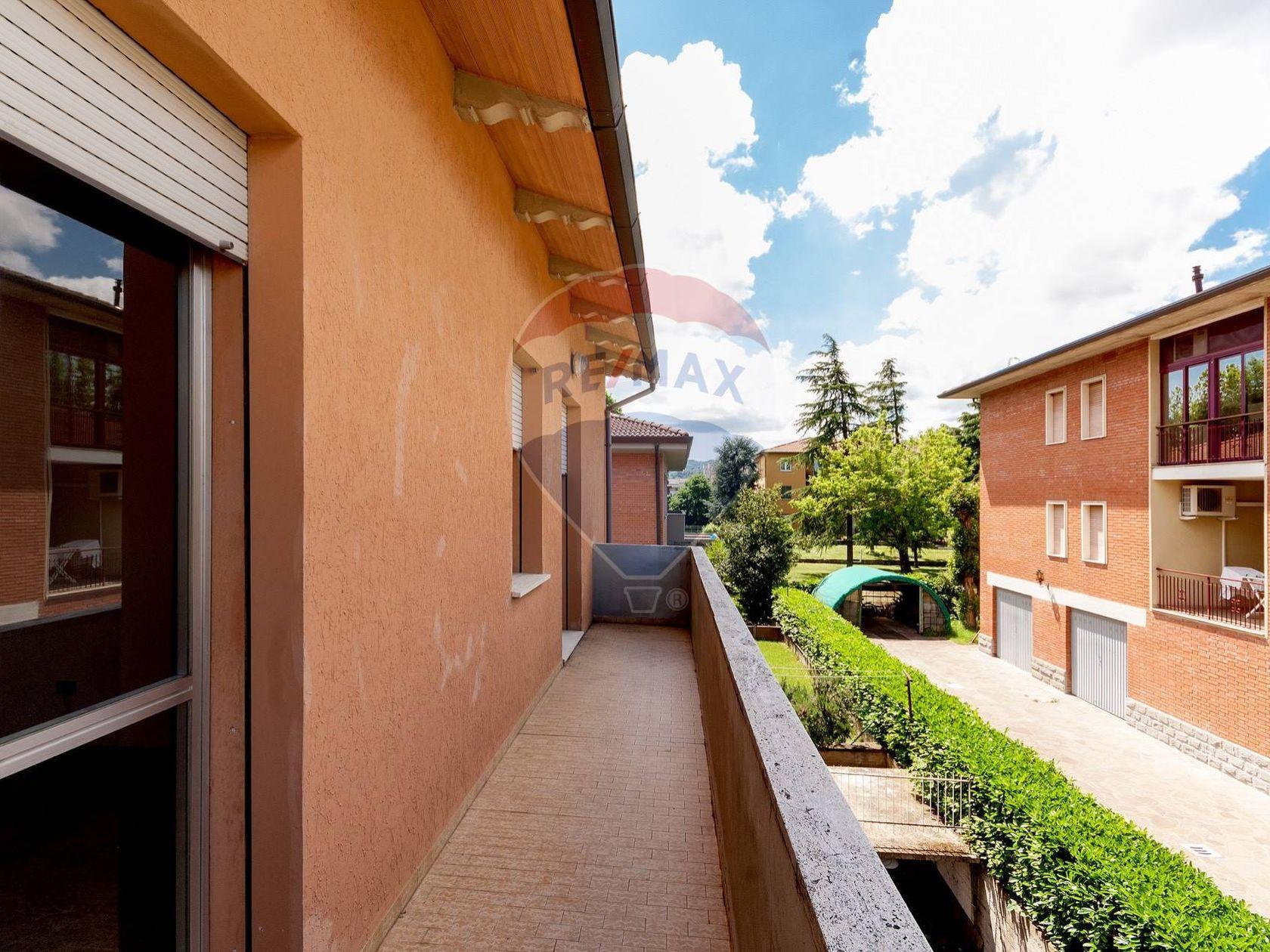 Casa Semindipendente Osteria Grande, Castel San Pietro Terme, BO Vendita - Foto 46