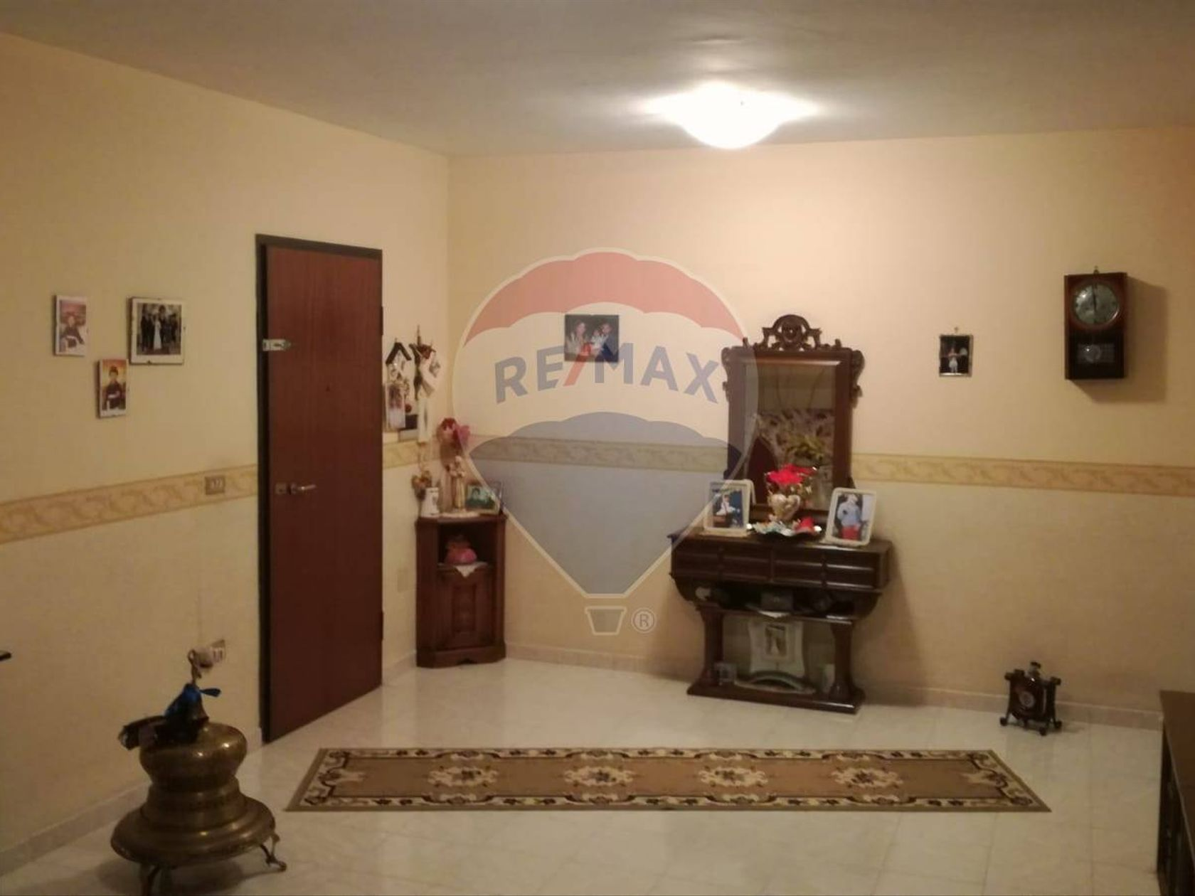 Appartamento Aversa, CE Vendita - Foto 3