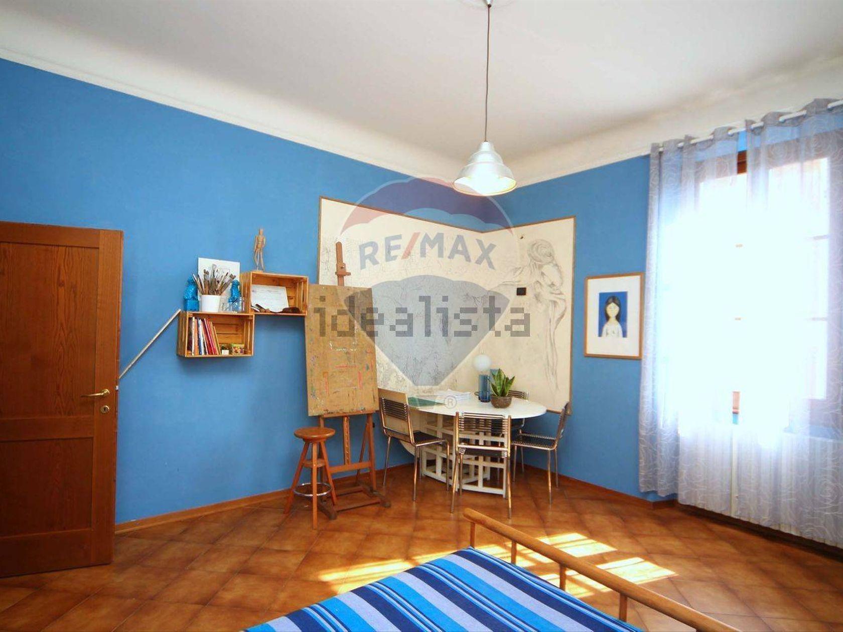 Appartamento Firenze - Porta A Prato San Jacopino Fortezza, Firenze, FI Vendita - Foto 3