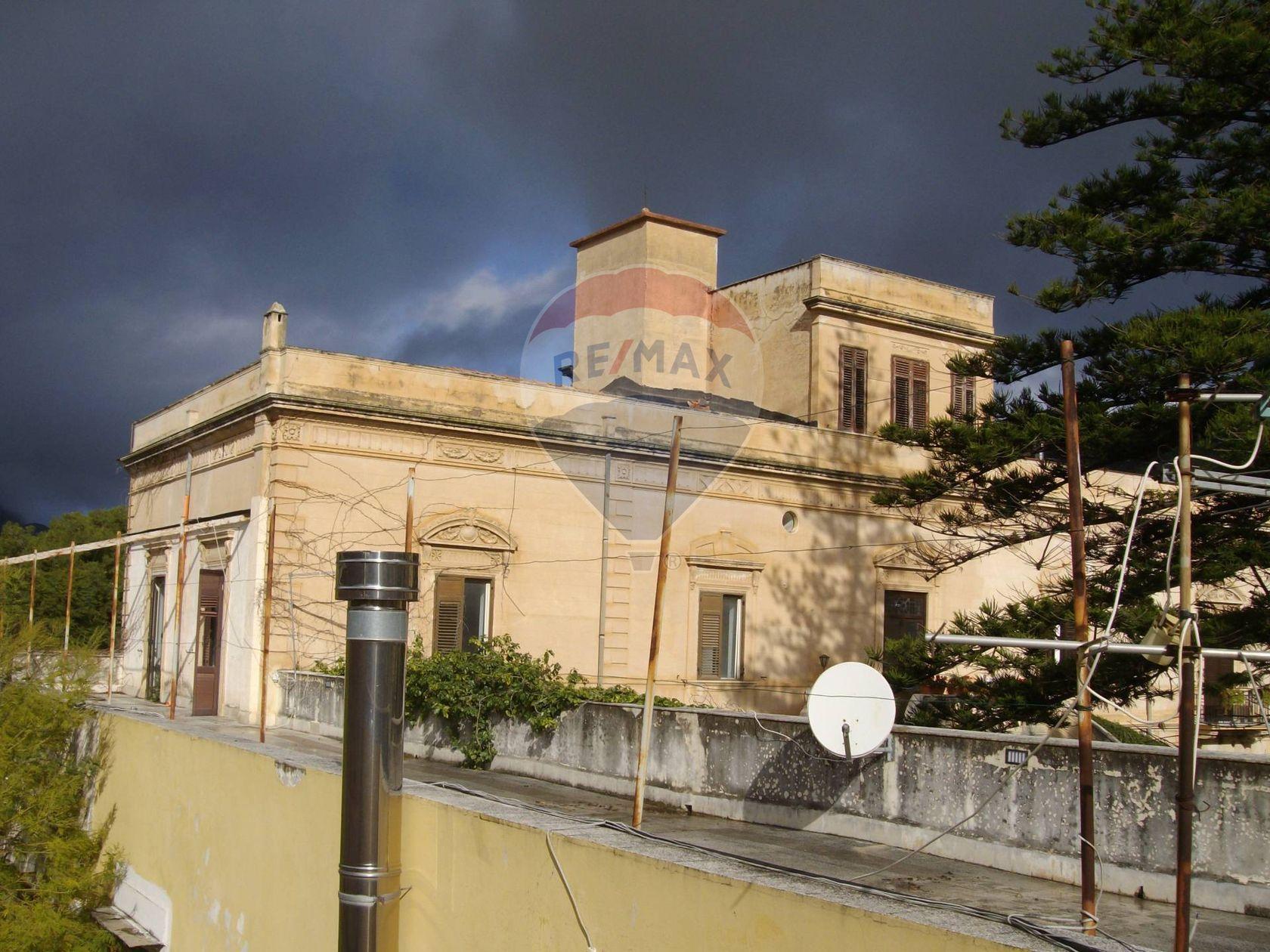 Appartamento Pallavicino, Palermo, PA Vendita - Foto 10
