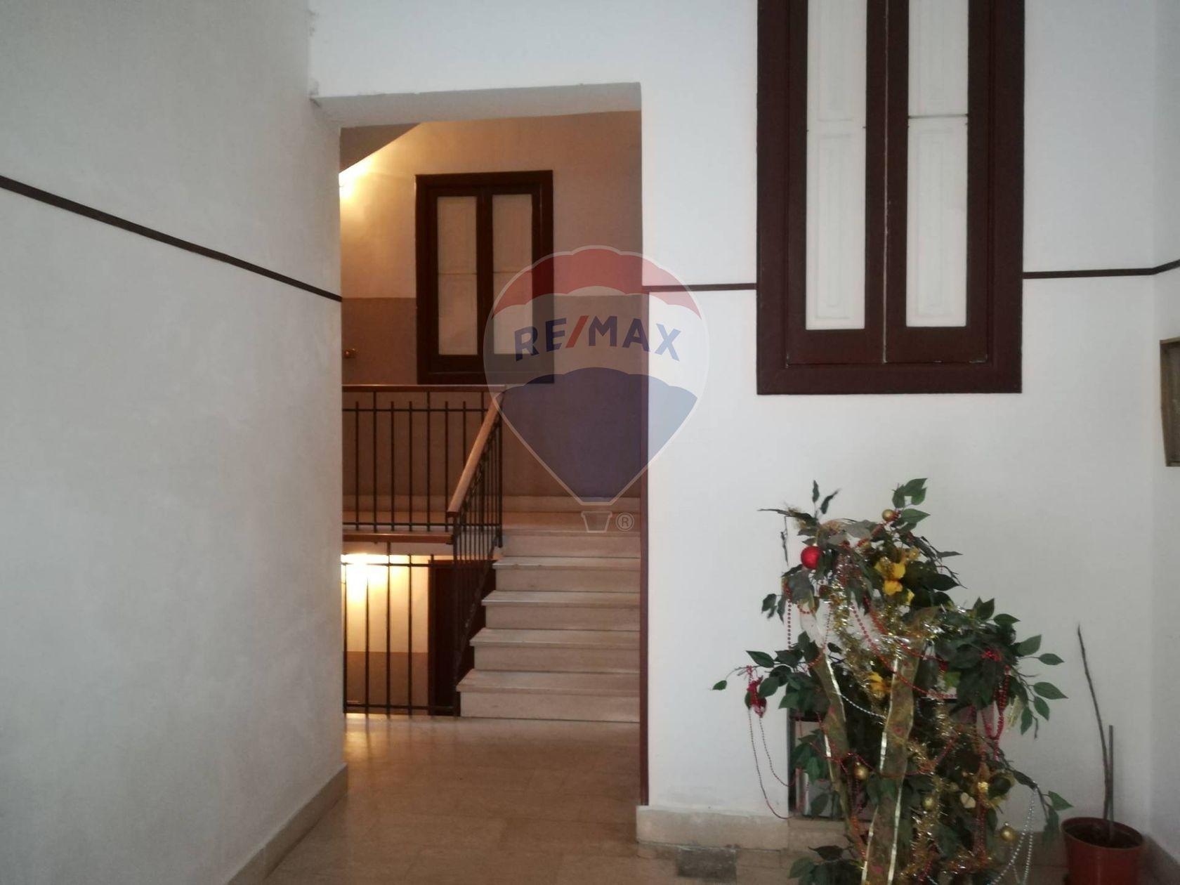 Appartamento Carrassi, Bari, BA Vendita - Foto 4