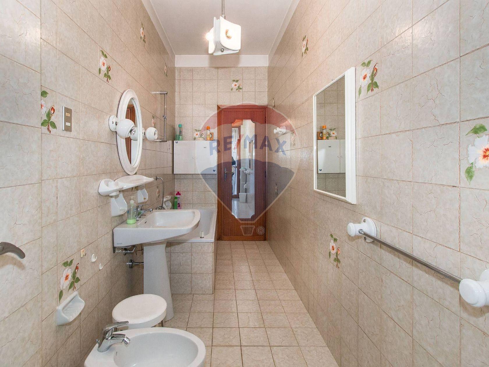 Appartamento San Pietro, Moncalieri, TO Vendita - Foto 12