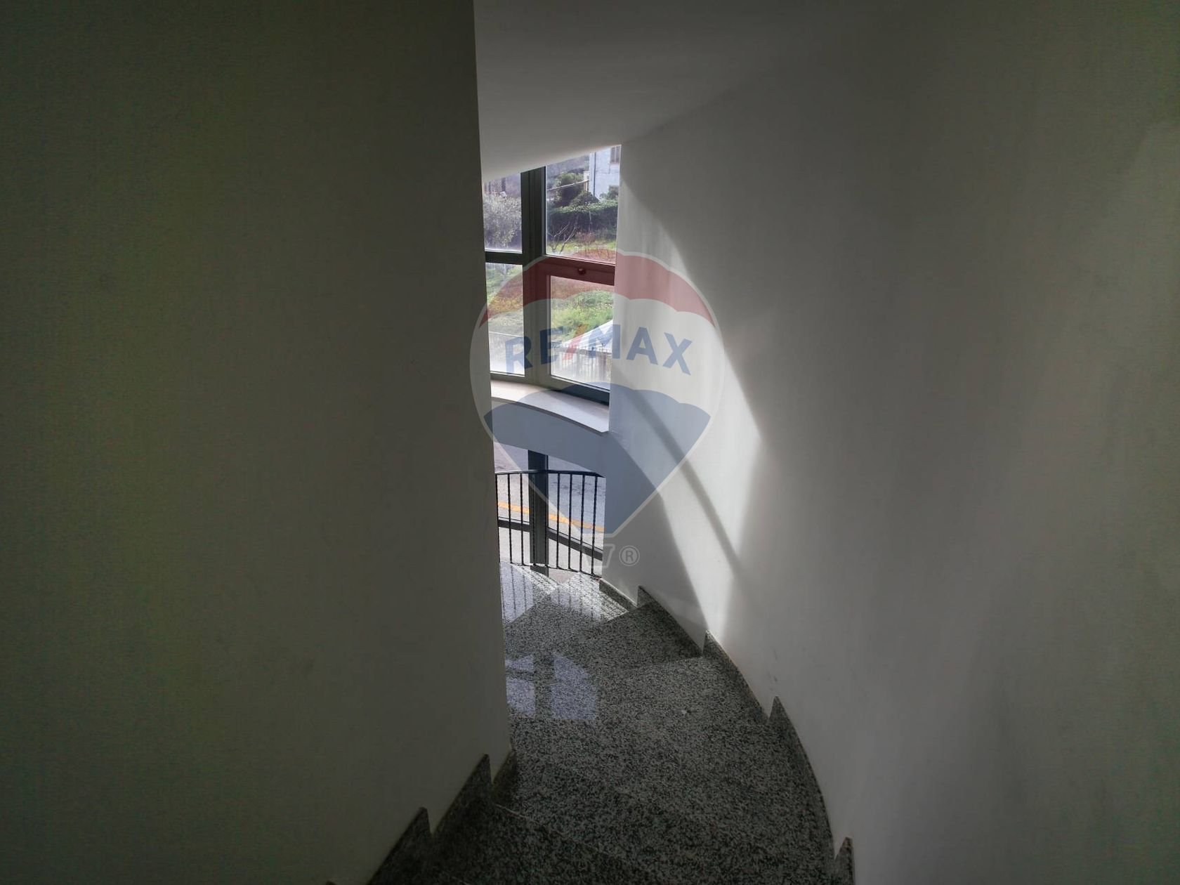 Appartamento Ortona, CH Vendita - Foto 20