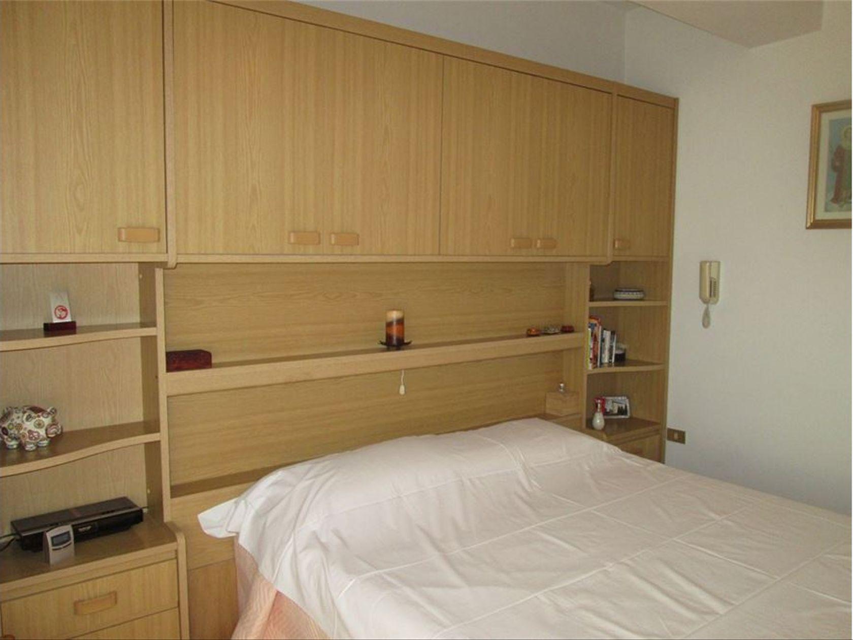 Appartamento Roccascalegna, CH Vendita - Foto 17