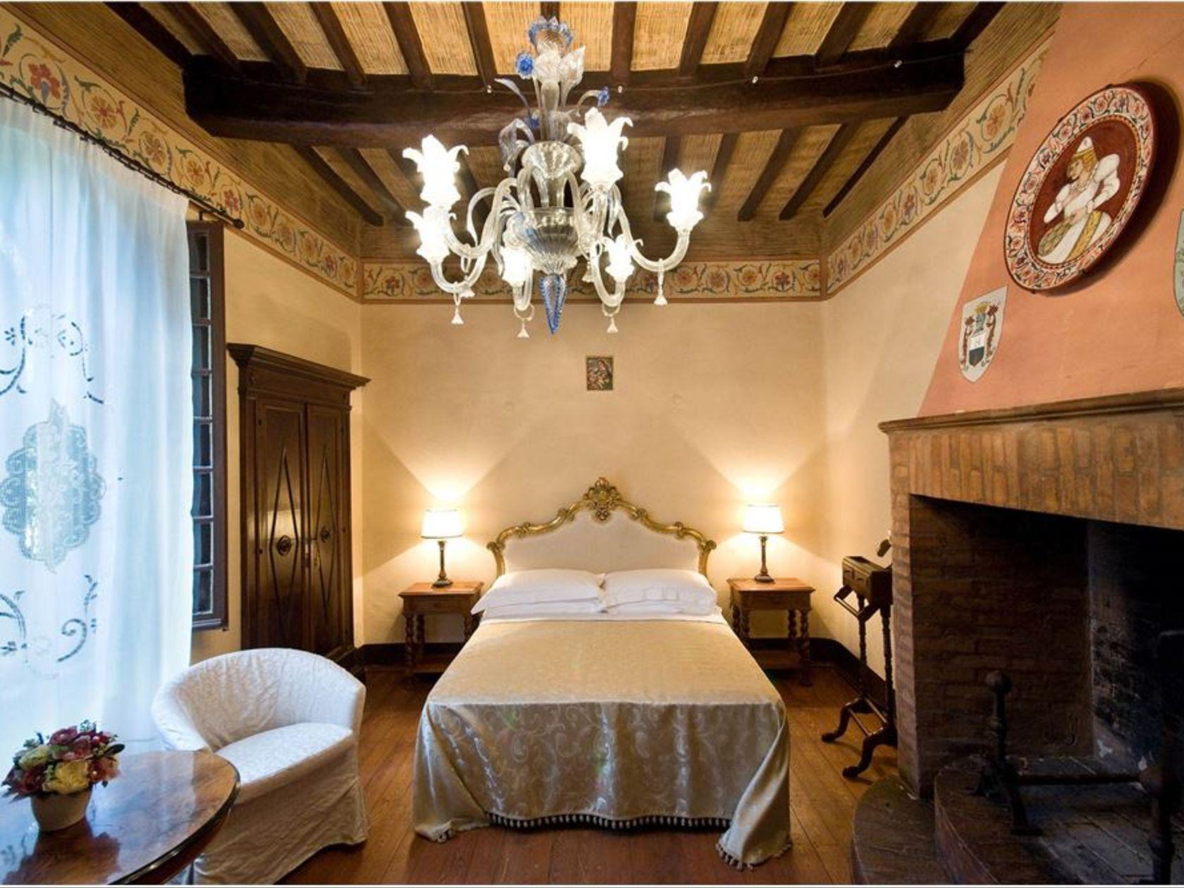 Albergo/Hotel Deruta, PG Vendita - Foto 46