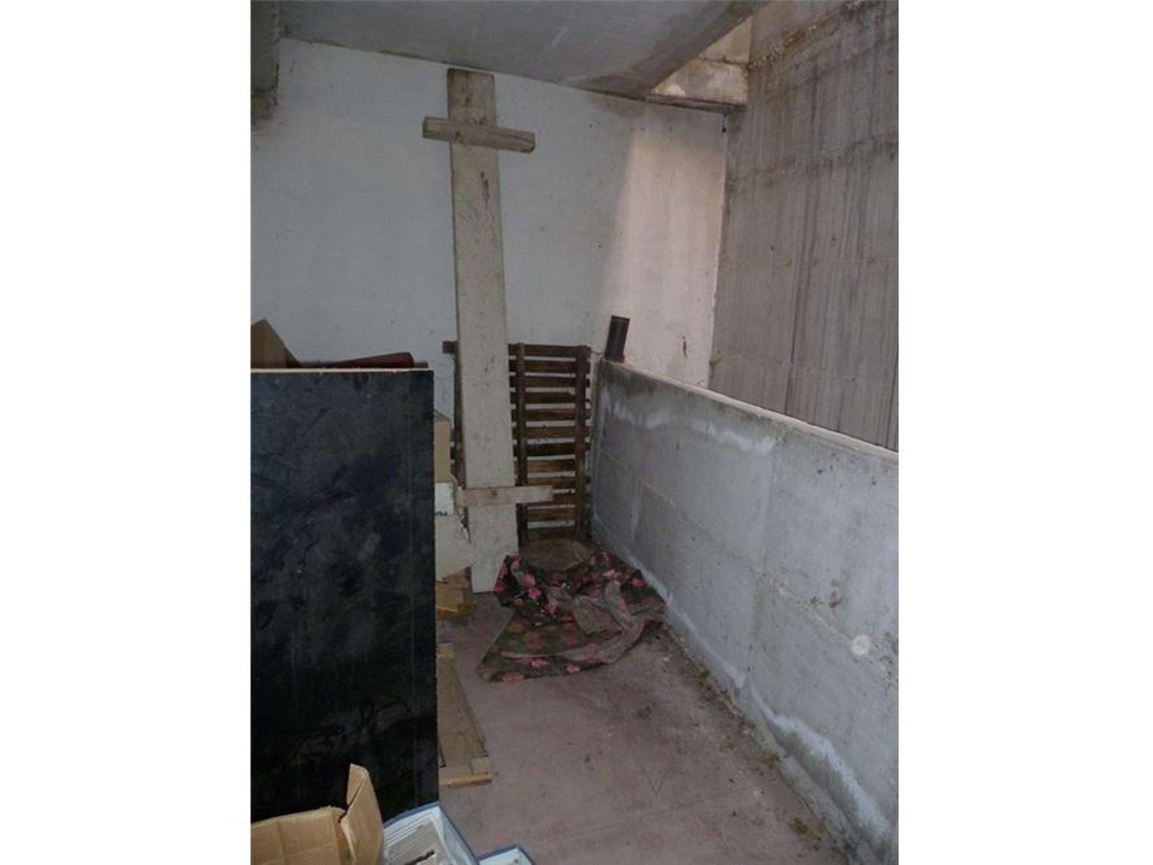 Garage/Box Lanciano, CH Vendita - Foto 8