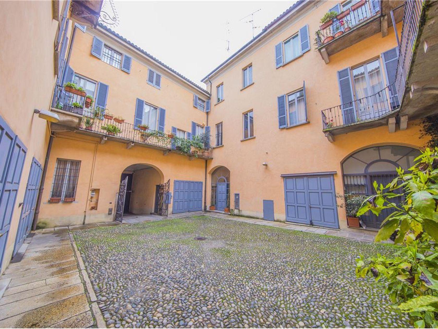 Attico/Mansarda Centro, Novara, NO Vendita - Foto 43