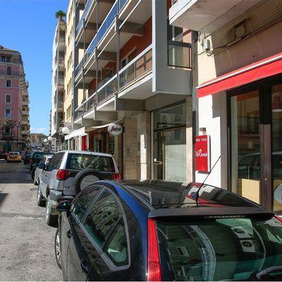 Negozio Centro, Pescara, PE Vendita - Foto 3