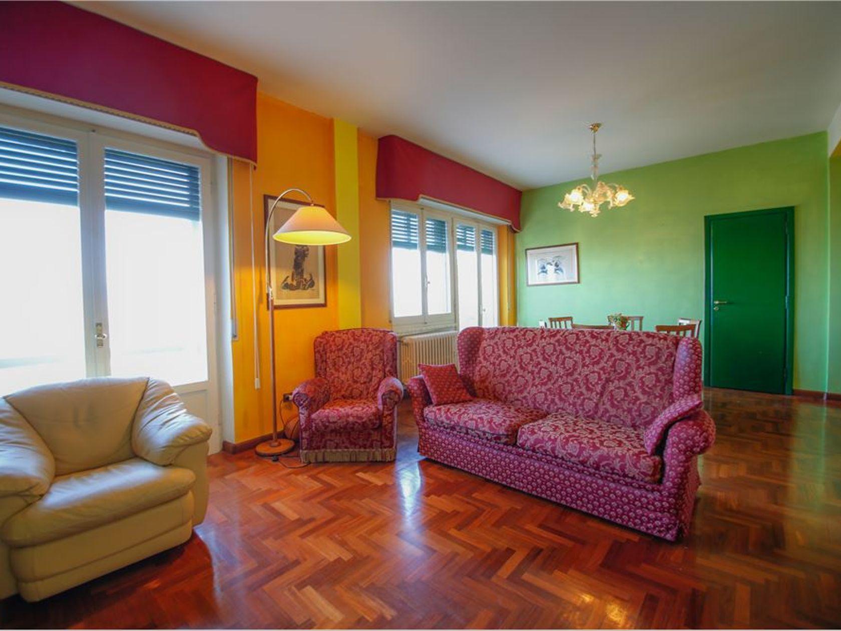 Appartamento Borgo Marfisi, Chieti, CH Vendita - Foto 3