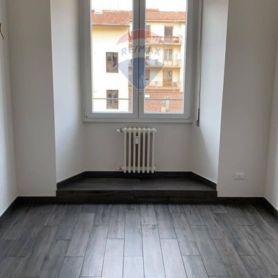 Appartamento Campo di marte, Firenze, FI Vendita - Foto 3