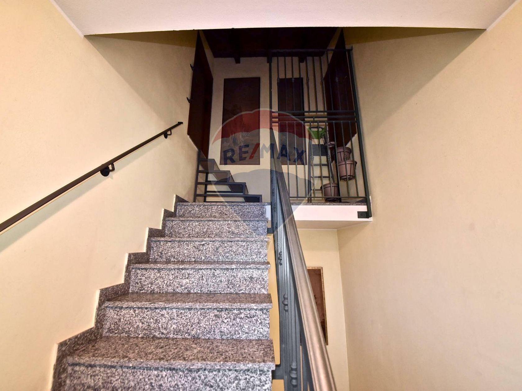 Appartamento Gorla Minore, VA Vendita - Foto 35