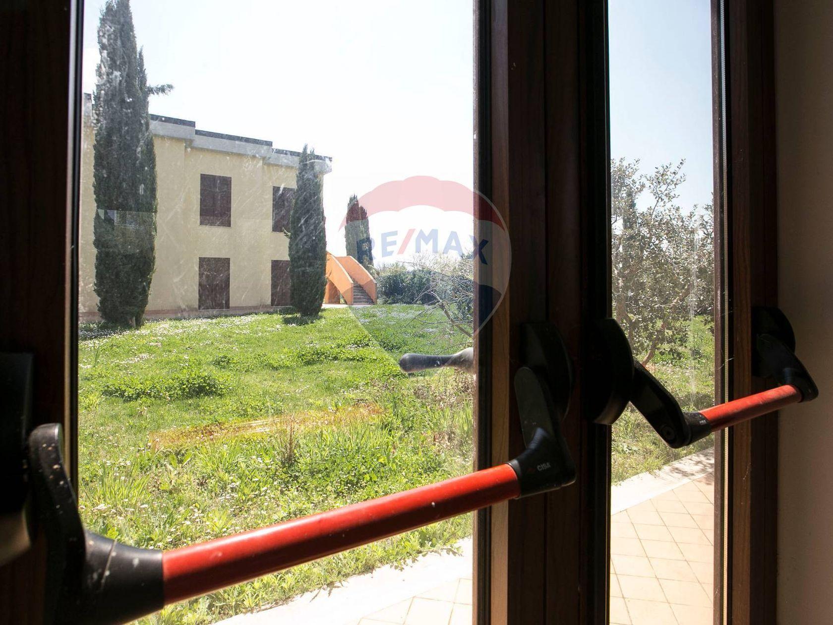 Commerciale Altro Valmontone, RM Vendita - Foto 48