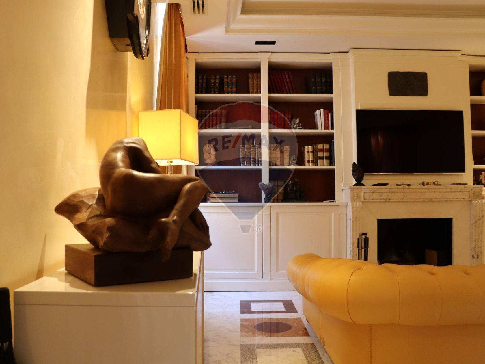 Appartamento Centro Storico, Roma, RM Vendita - Foto 5