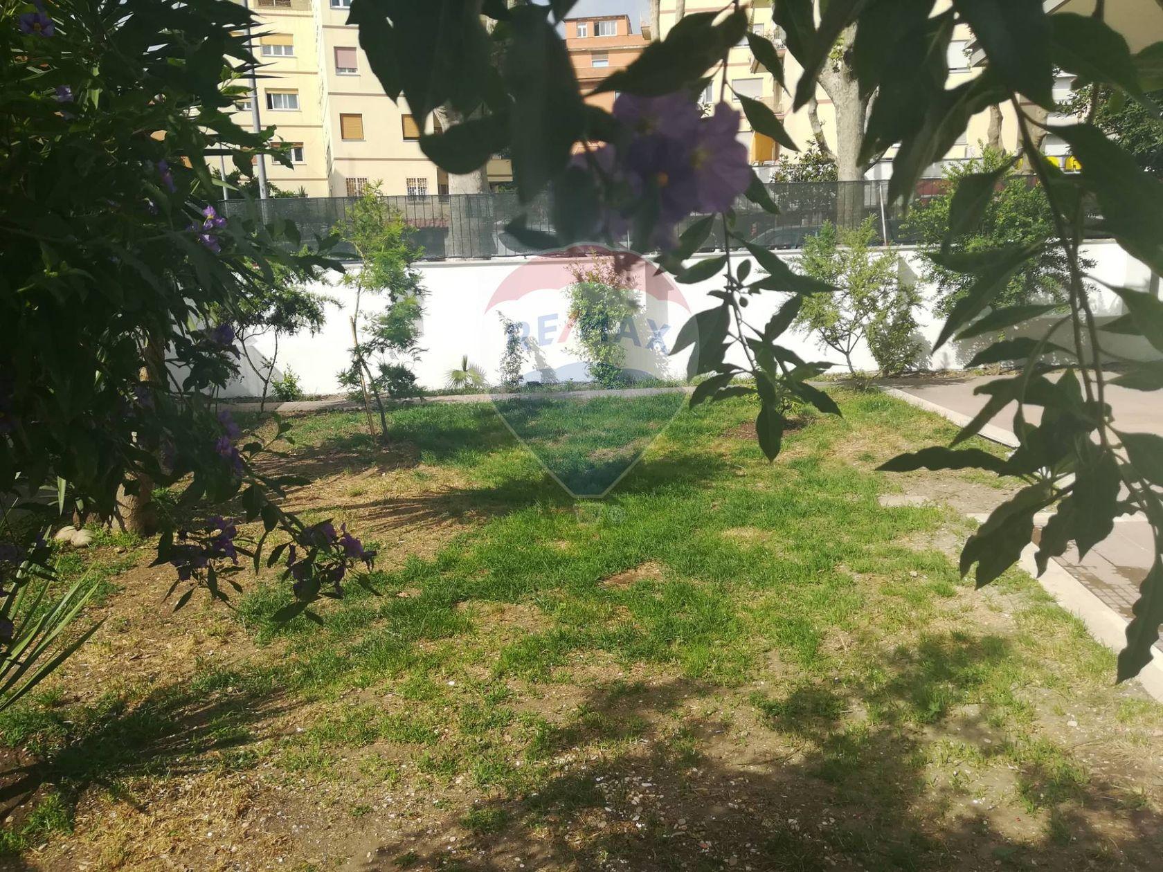 Appartamento Ostia Stella Polare, Roma, RM Affitto - Foto 21