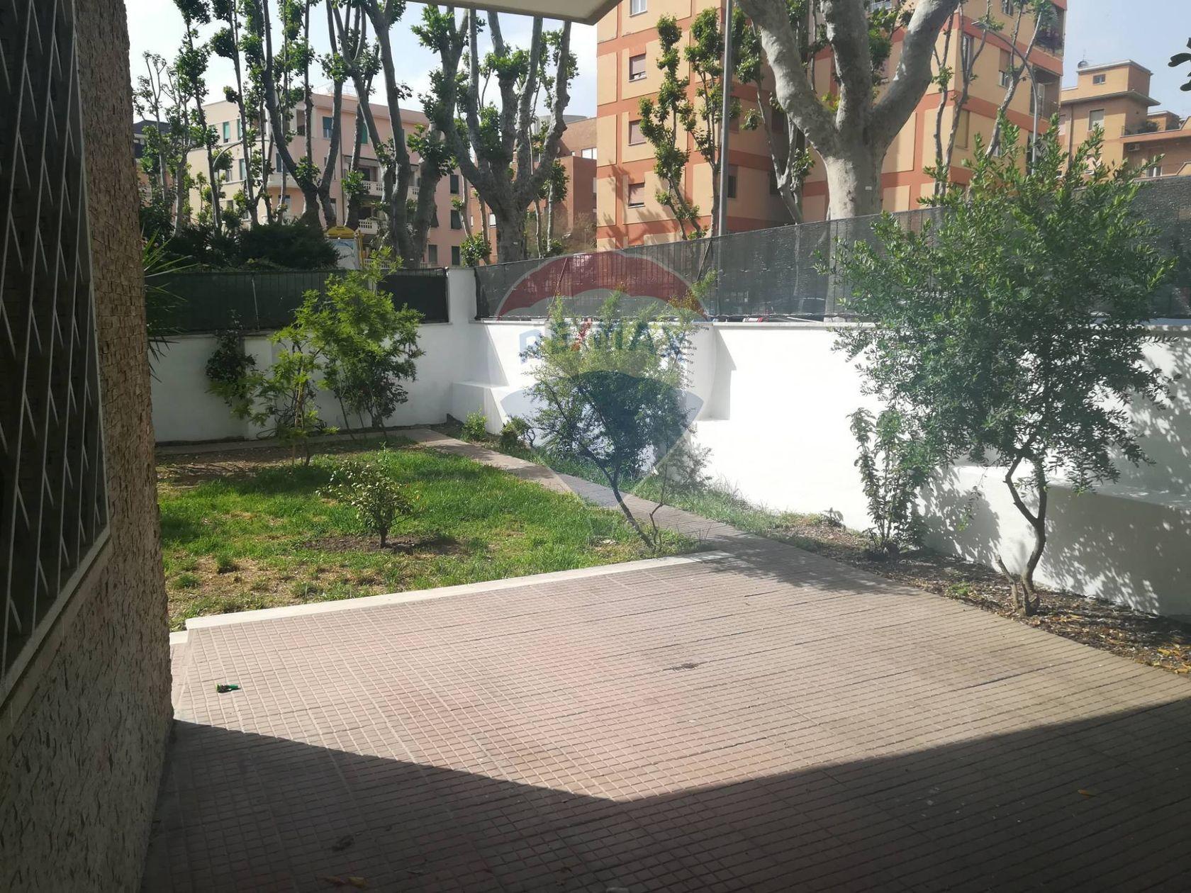 Appartamento Ostia Stella Polare, Roma, RM Affitto - Foto 24
