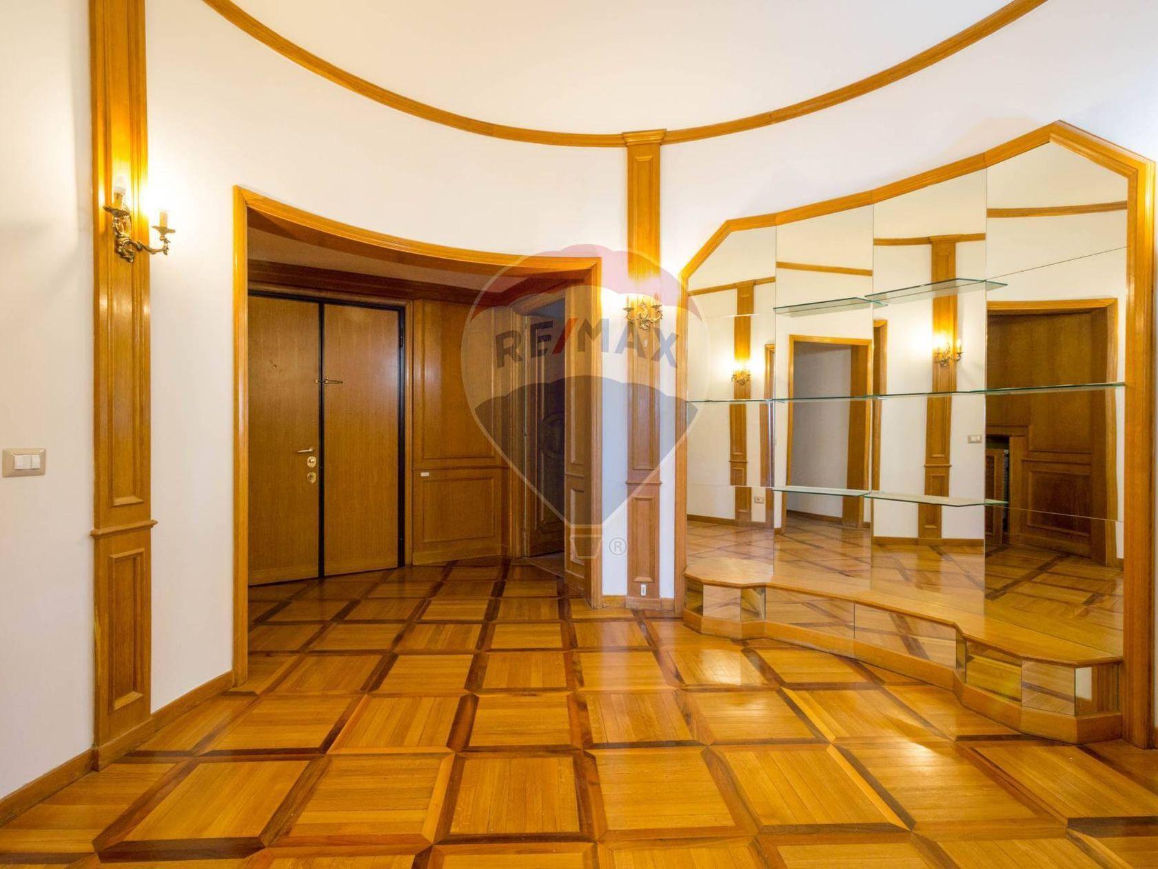 Appartamento Cassia, Roma, RM Vendita - Foto 25