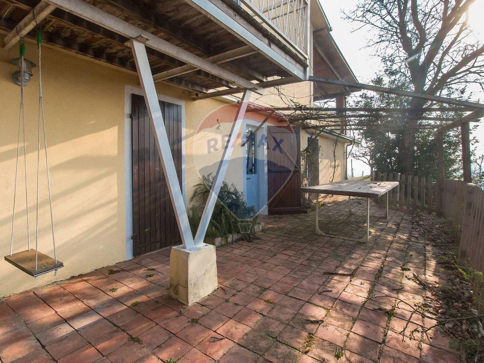 Casa Indipendente Madonna di Loreto, Canale, CN Vendita - Foto 35