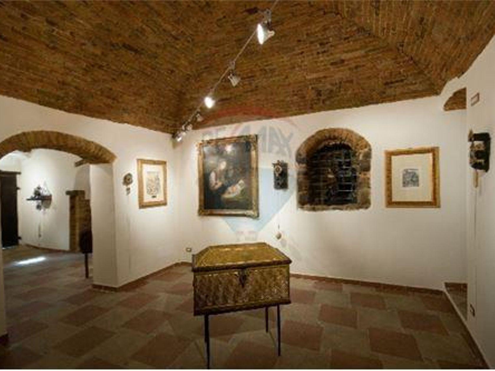 Castello Deruta, PG Vendita - Foto 13