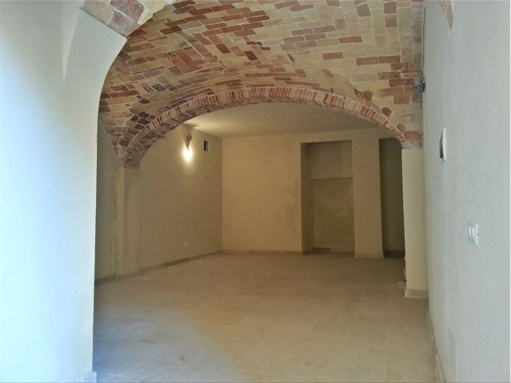 Garage/Box Chieti, CH Affitto