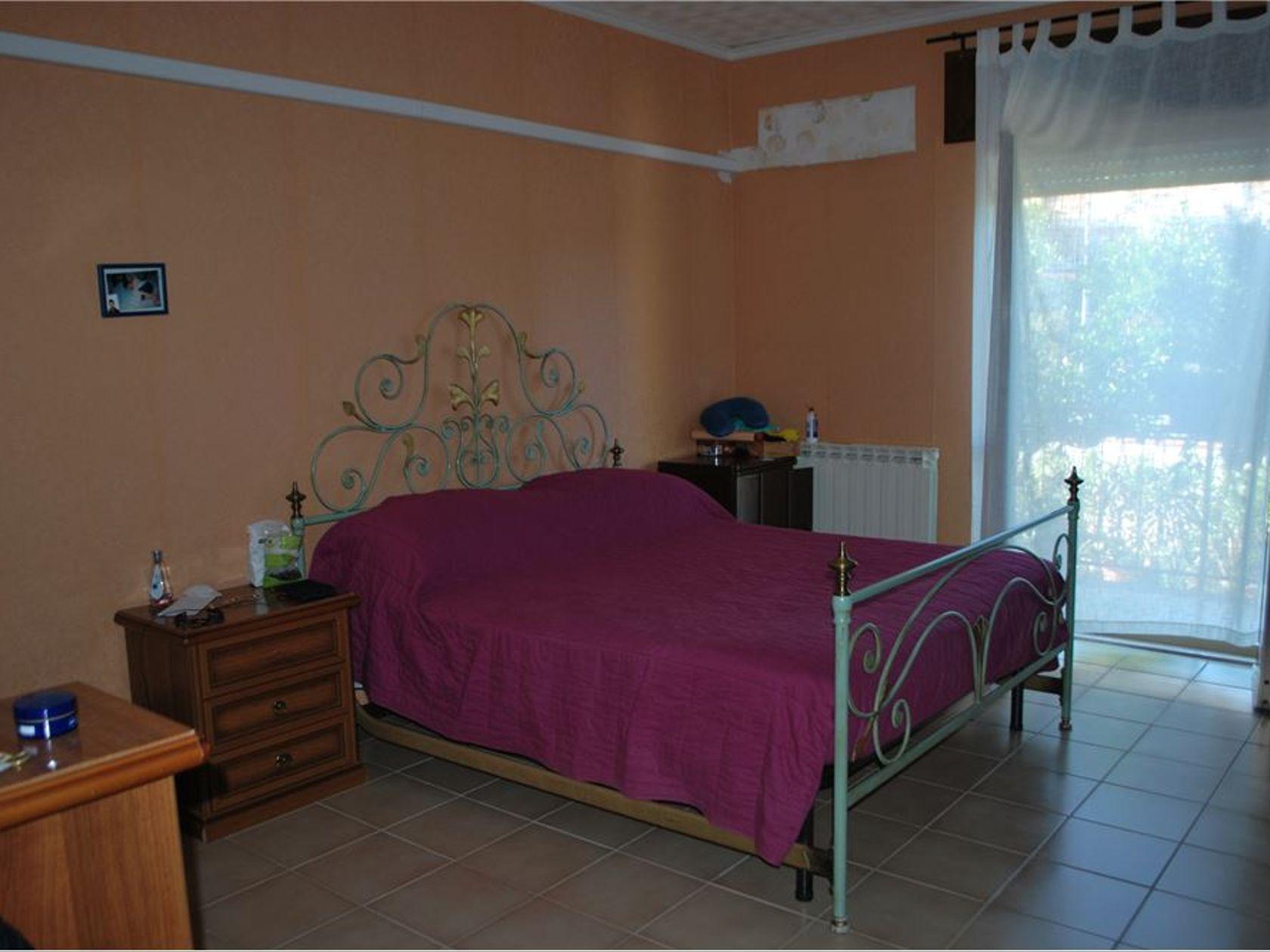 Appartamento Santa Maria Imbaro, CH Vendita - Foto 23
