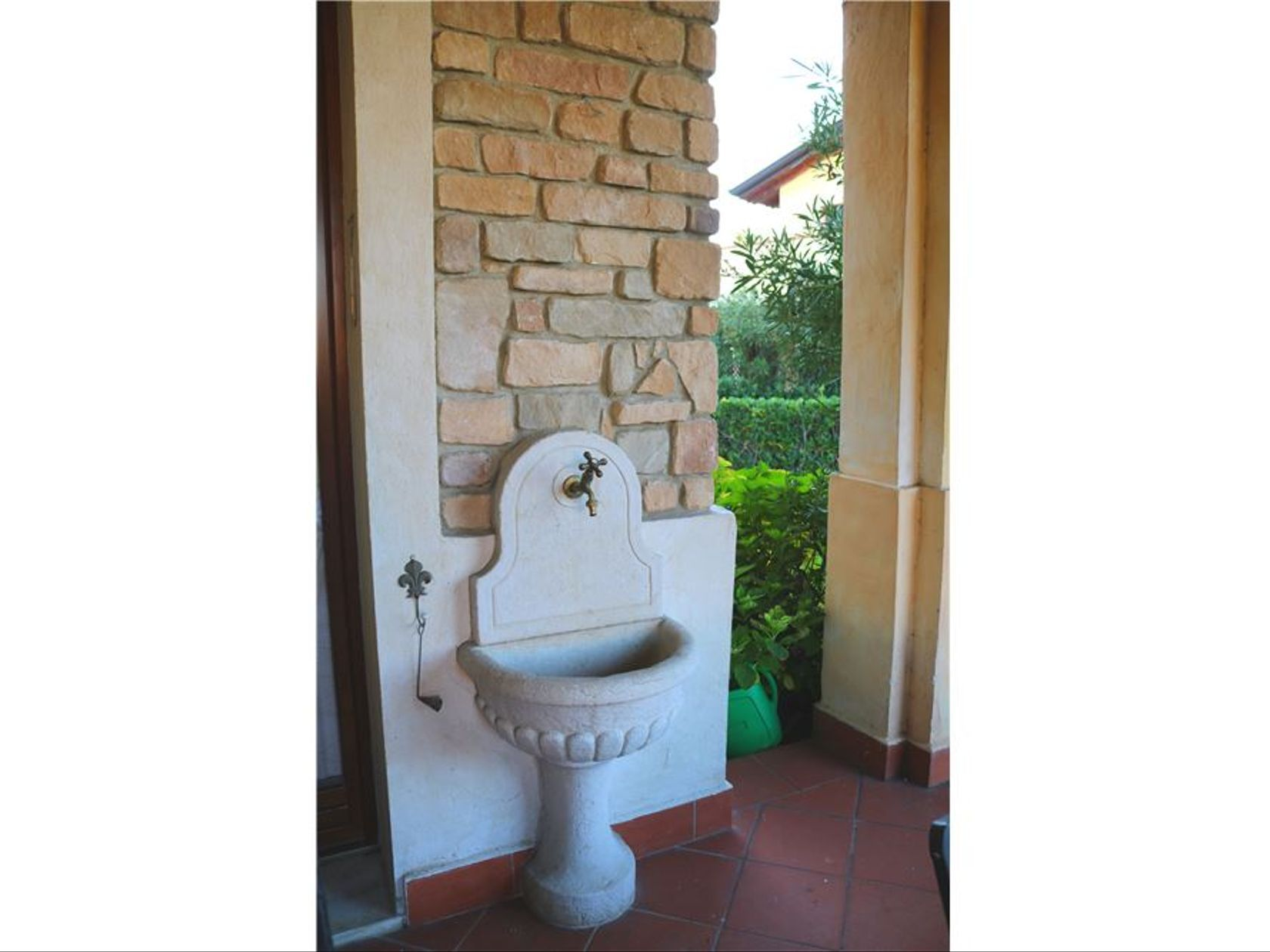 Casa Vacanze Peschiera del Garda, VR Vendita - Foto 13