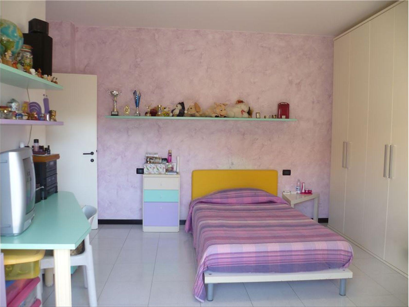 Appartamento Lanciano, CH Vendita - Foto 29