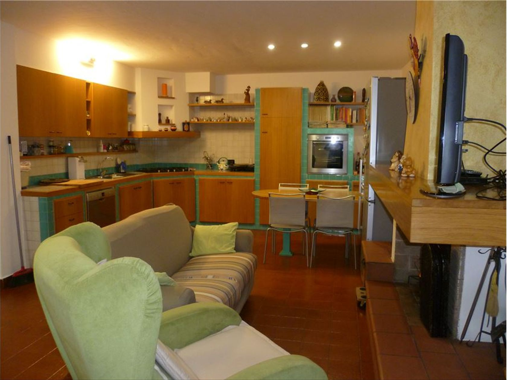 Appartamento Lanciano, CH Vendita - Foto 31