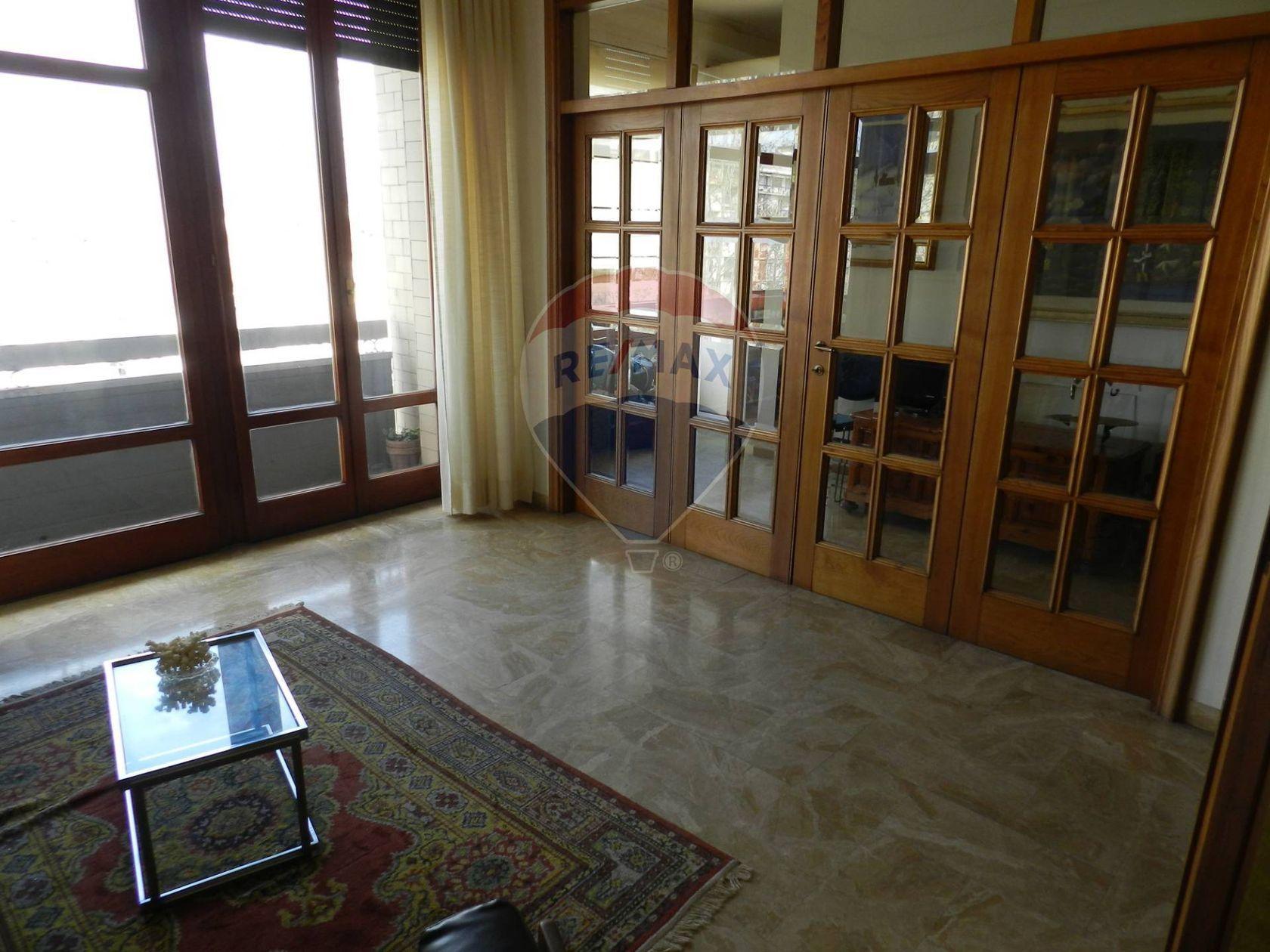 Appartamento Firenze - Porta A Prato San Jacopino Fortezza, Firenze, FI Vendita
