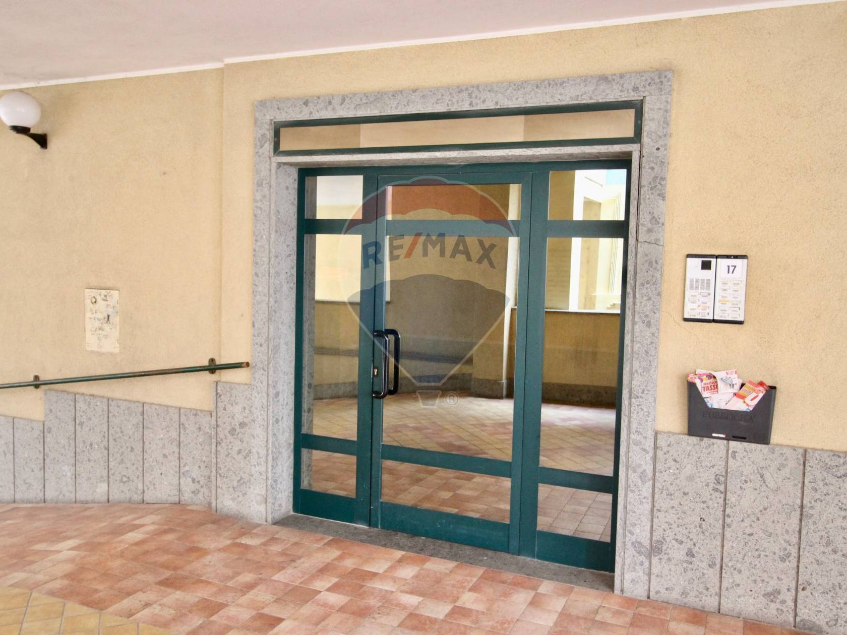 Appartamento Ss-s. Orsola Storica, Sassari, SS Vendita - Foto 19