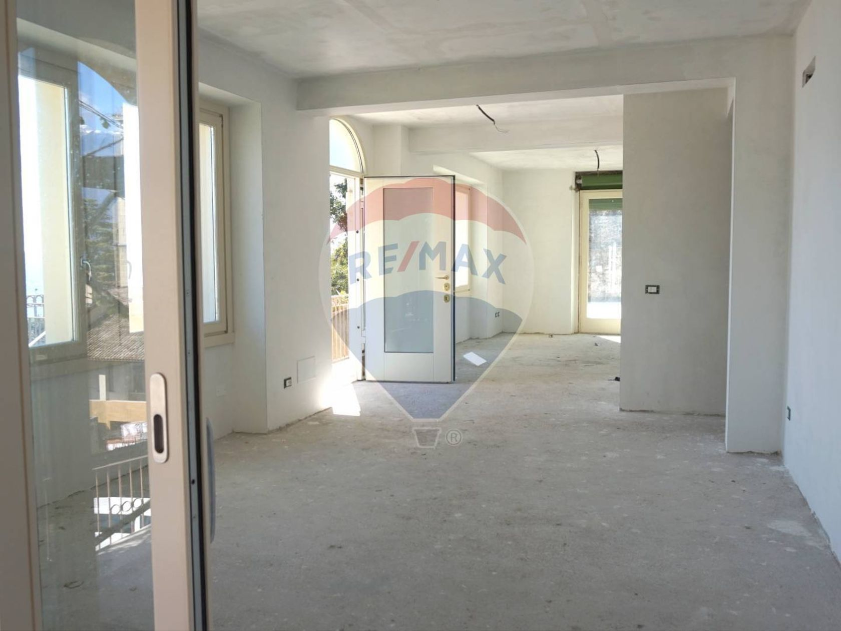 Appartamento Gargnano, BS Vendita - Foto 5