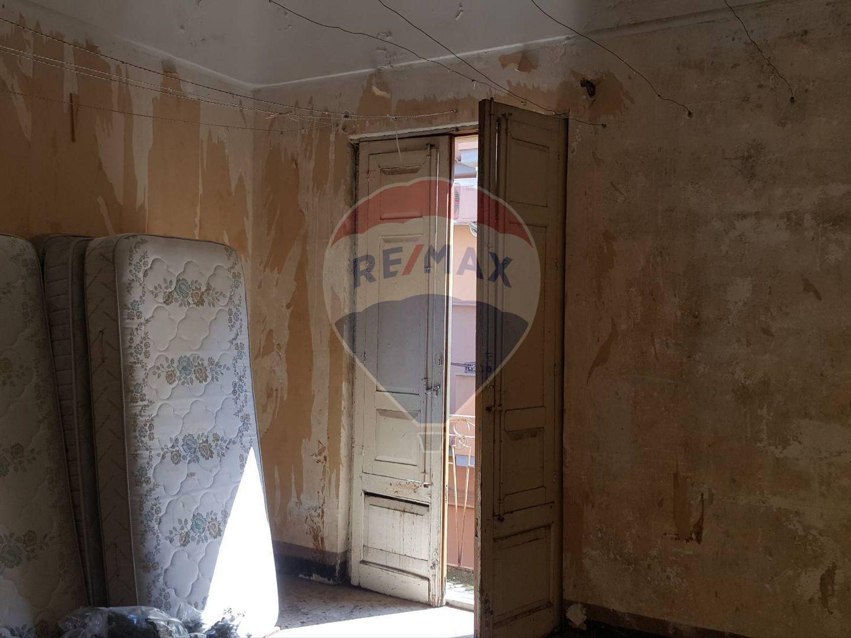 Appartamento Biancavilla, CT Vendita - Foto 21