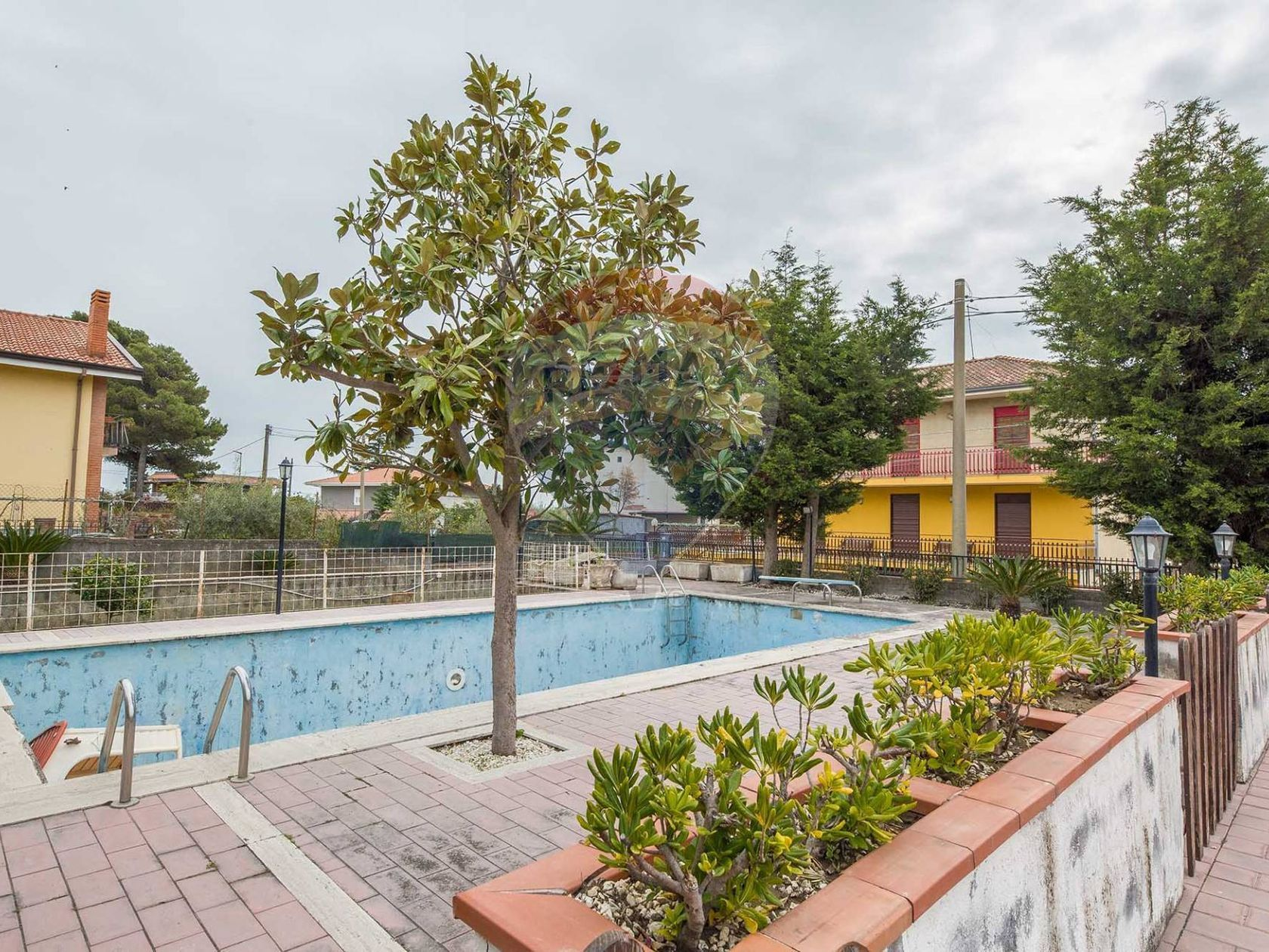 Villa singola Mascalucia, CT Vendita - Foto 3