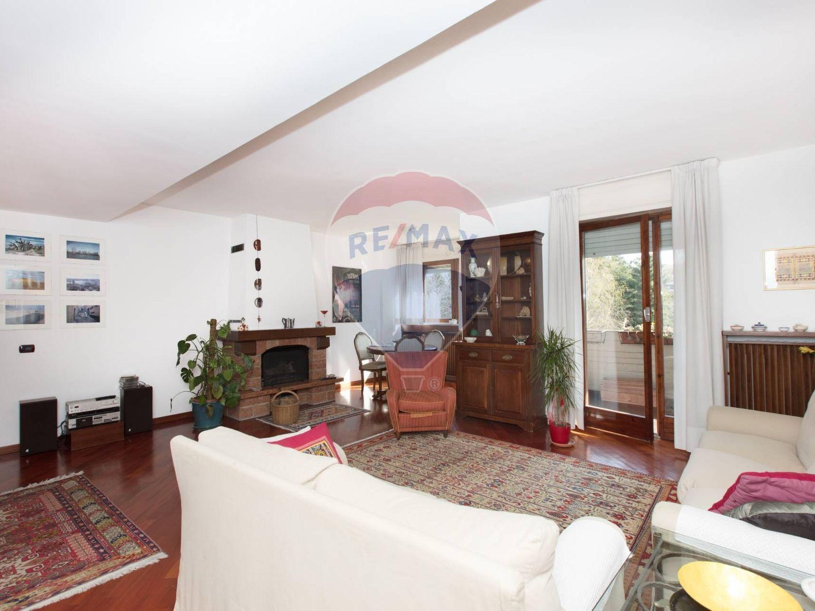 Appartamento Zona Esselunga, Rho, MI Vendita - Foto 5