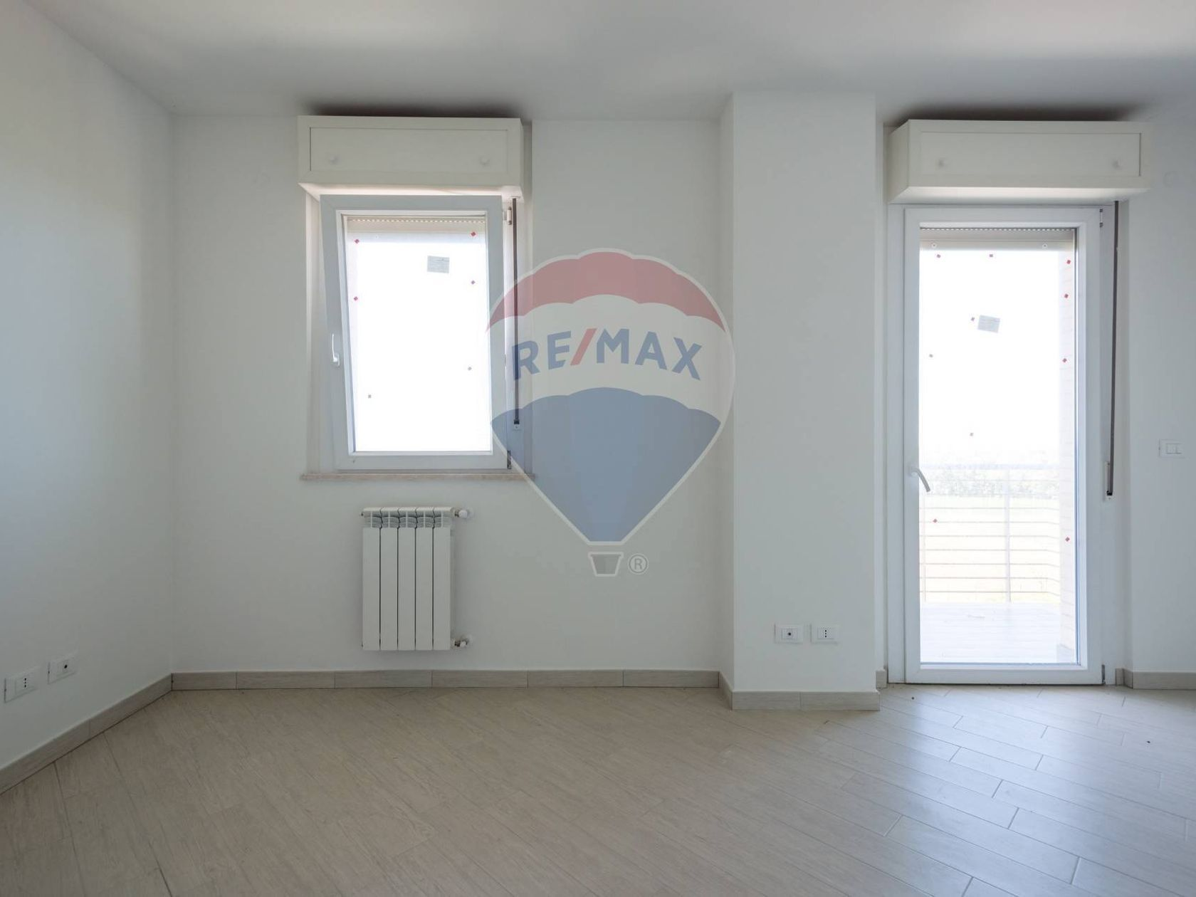 Appartamento Ara Nova, Fiumicino, RM Vendita - Foto 11