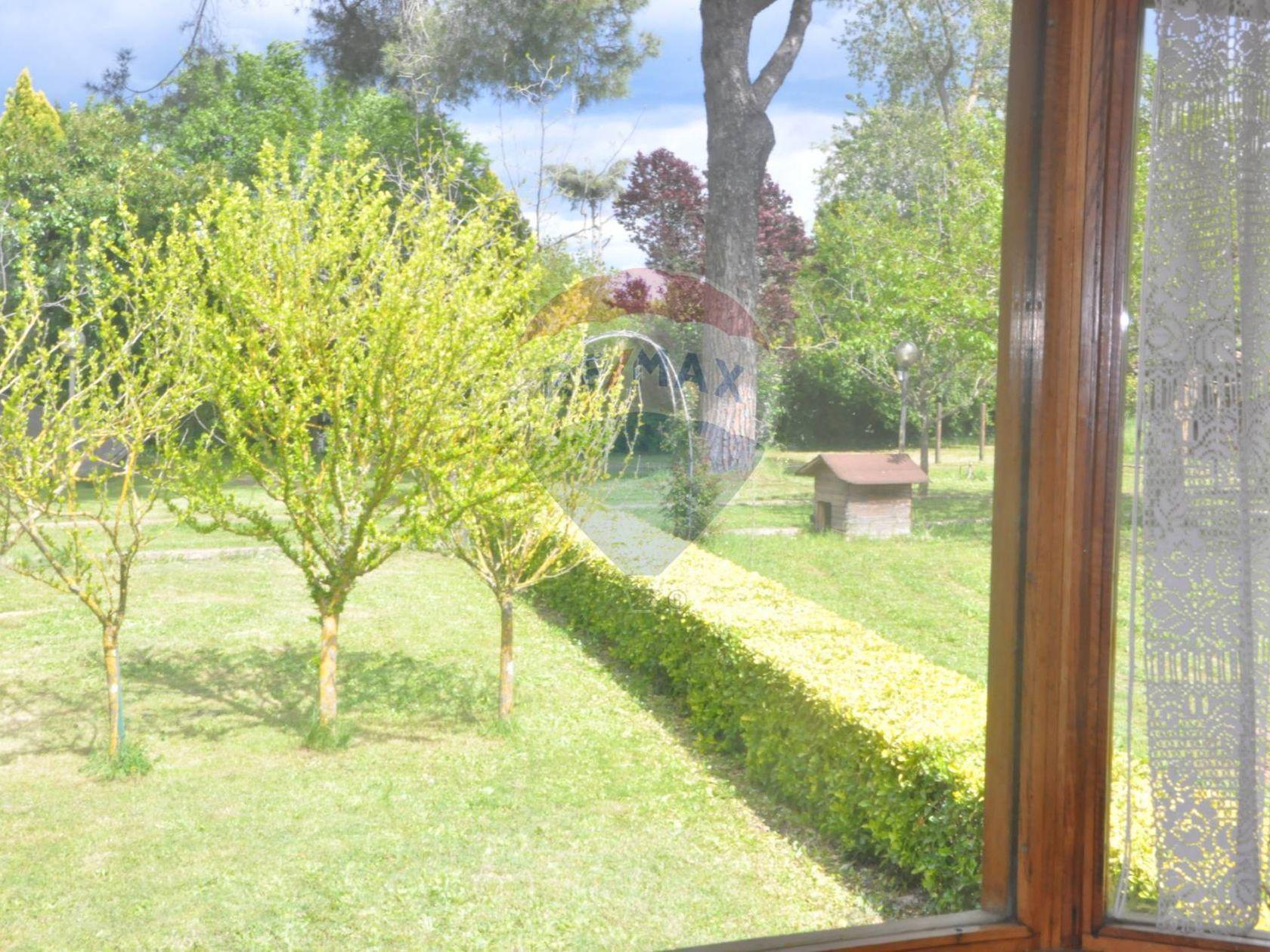 Villa singola Canale Monterano, RM Vendita - Foto 15