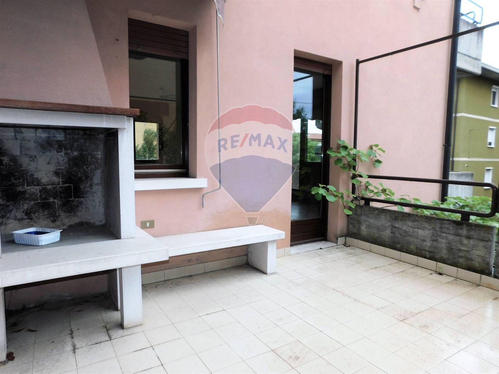 Casa Indipendente Quinzano, Verona, VR Vendita - Foto 9